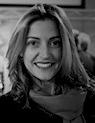 03_  _Camila Abadie_MBA F&W 2014_profilephoto_StudentJournal-1