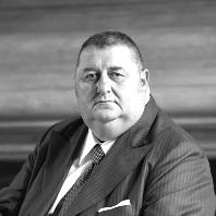 Alberto Vacchi (1)