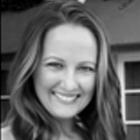 Genevieve Davis, MBA Design, Fashion and Luxury Goods