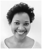 Jurina Nkwai - South Africa MBA Corporate Finance – Class 2014/2015 - BBS   Bologna Business School