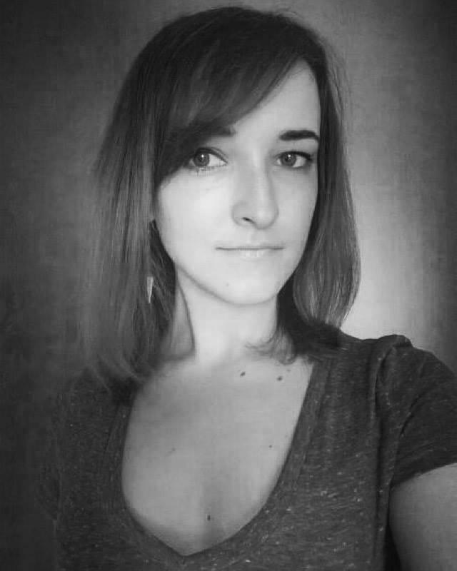 Kristina Dagilyte_MMCNM_profile