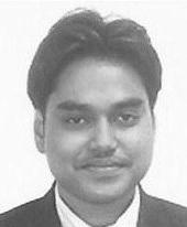 MBA  CF 2014:15_Visvhanad Gurubilli_BW