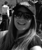 MBA FW_Magda Strydom_2014-2015