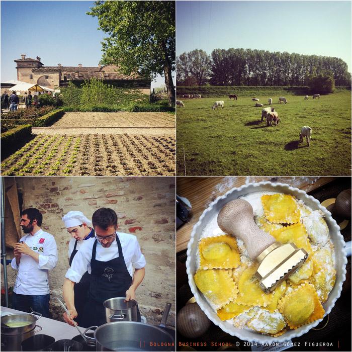 Students Journal_Antica Corte Pallavicina_chef2chef2