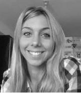 Students Journal_OHRM_Priscila di Stefano_profile