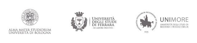 loghi_Universita