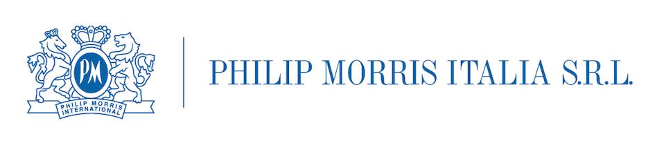 logo-philip-morris
