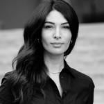Roberta Gallo