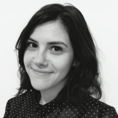 Alessia Falasca