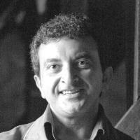 Flaviano Celaschi