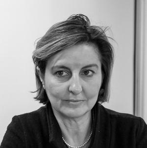 Paola Giuri