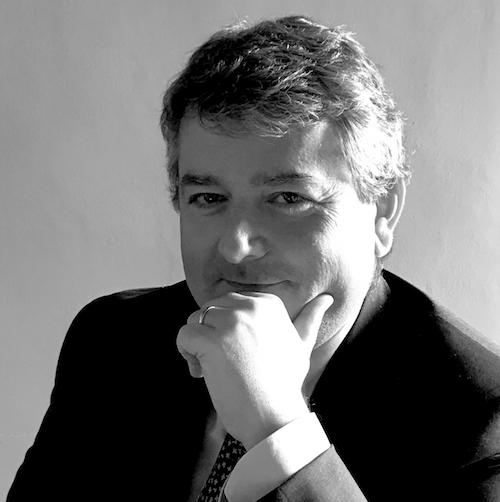 Michele Ferrari