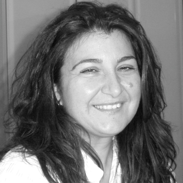 Maria Pracilio