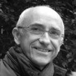 Stefano Rizzi