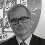 Alfredo Montanari