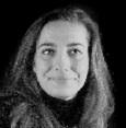 Ludovica Leone