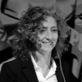Raquel Guarnieri