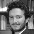 Matteo Mura
