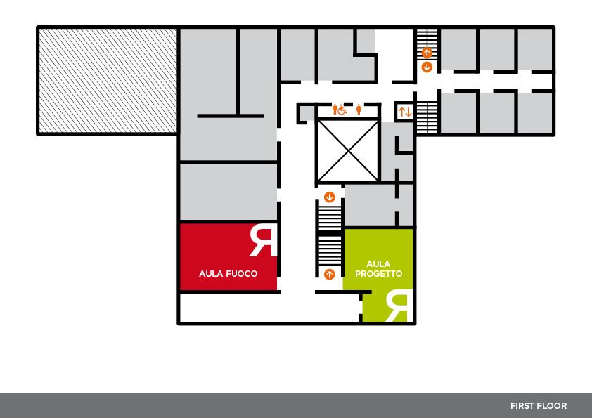 MAP | BBS - Bologna Business School