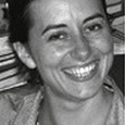 Sara Valentini