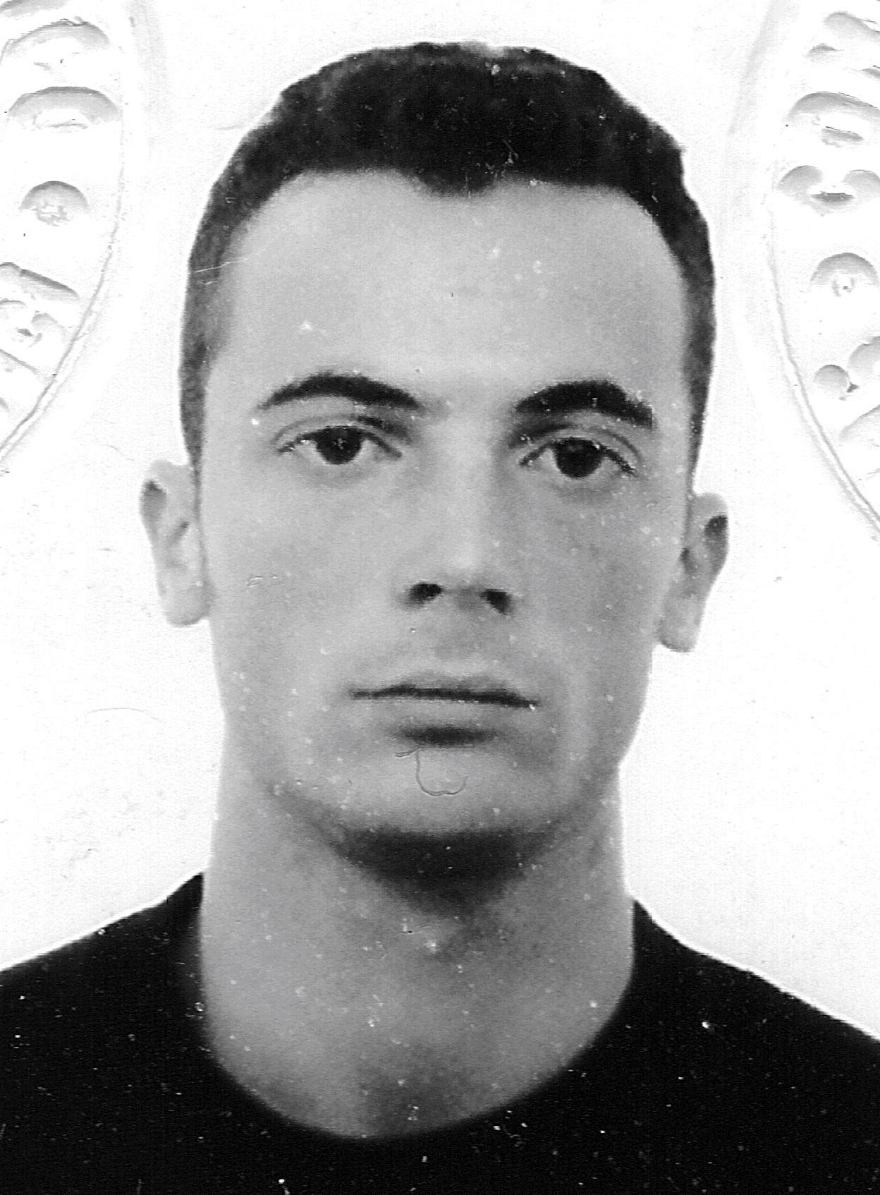 Bergamaschi