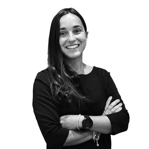 Paola Olivieri