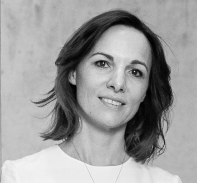 Marion Debruyne