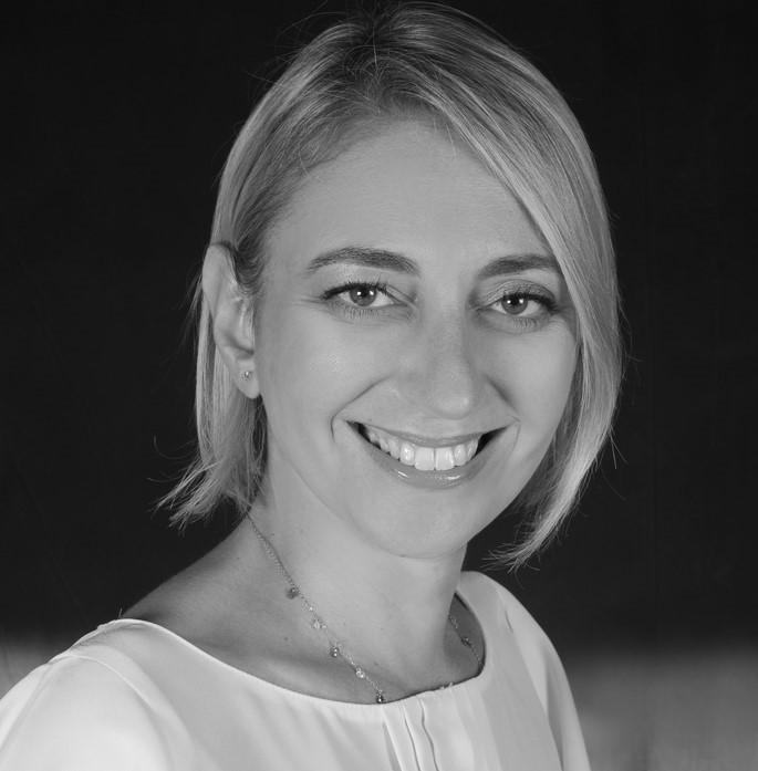 Alessandra Zammit