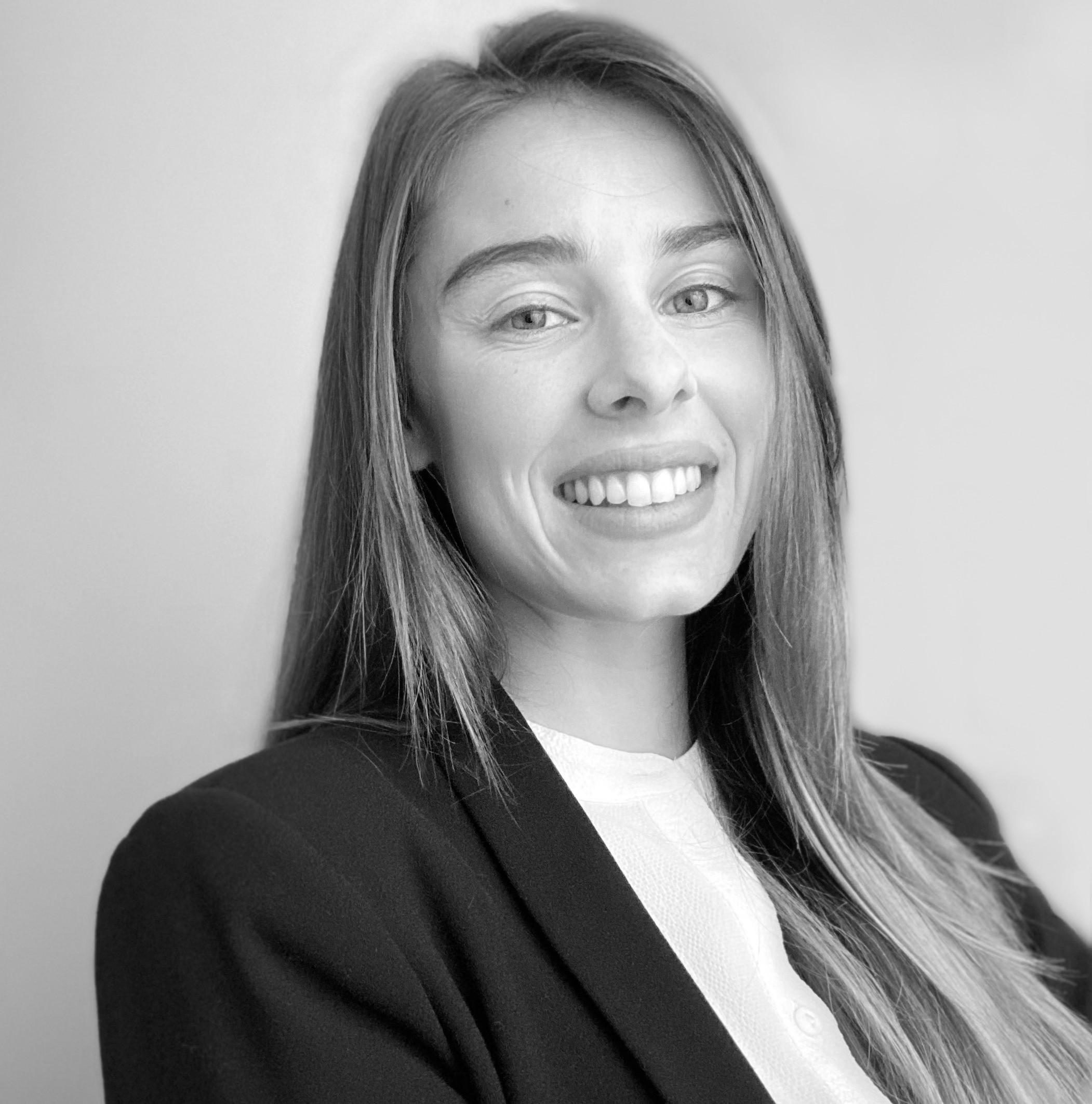 Bianca Bennewitz