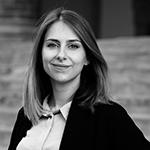Alina Poverinova