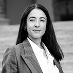Giulia Beltramelli