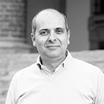 Marco Natali