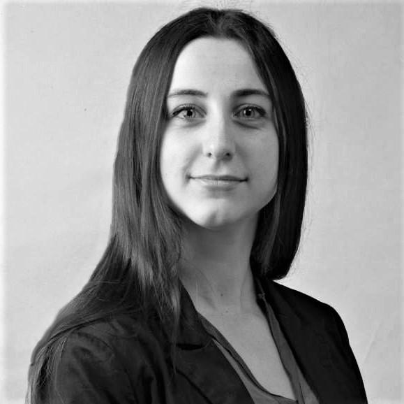 Giulia Gadani